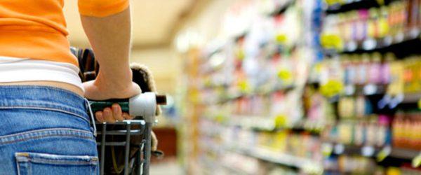 aumentar as vendas em seu supermercado