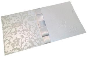 tipos de papel para impressão de convites - aspen