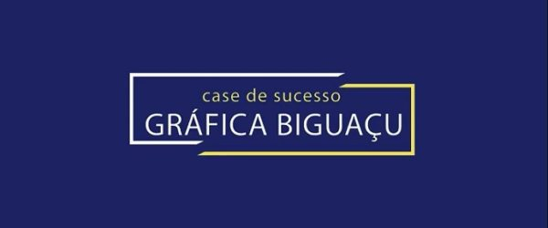 case gráfica Biguaçu