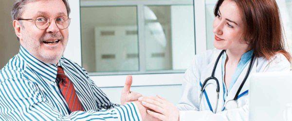 atrair pacientes para clinica médica