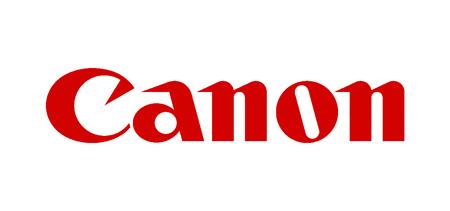 Helioprint - Parceiro Canon