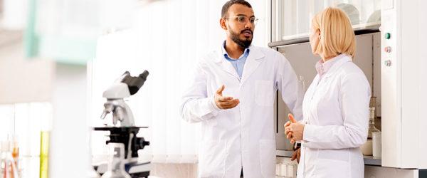 segurança das informações na área médica