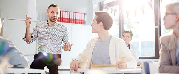 outsourcing instituições de ensino