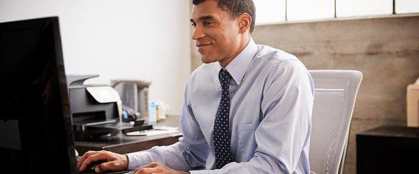 Outsourcing para advogados