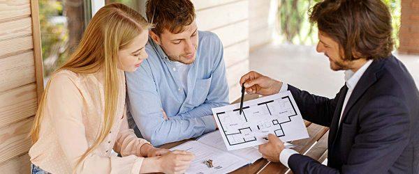 Outsourcing de impressão para imobiliárias