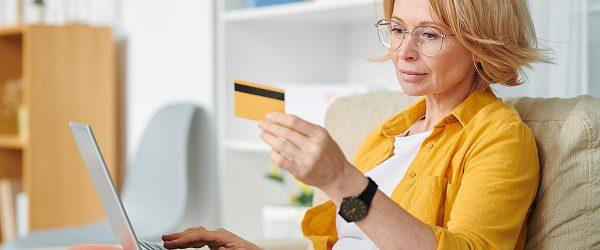 Supermercados online