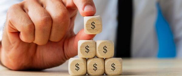 ideias inovadoras para reduzir custos