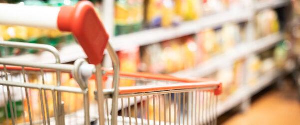 supermercados no dia das mães